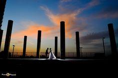 Art wedding photography in israel פרימיום צילום חתונה צלמי חתונות