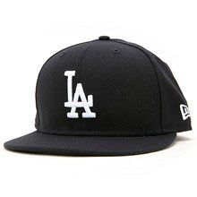 MLB Los Angeles Dodgers Navy with White Basic Cap New Era. $26.83