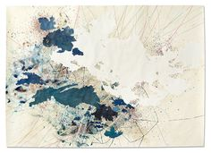 Online portfolio of artist Val Britton Urban Fabric, Photo Maps, Gcse Art, Artist Gallery, Global Art, Mark Making, Cartography, Art Market, Art Images