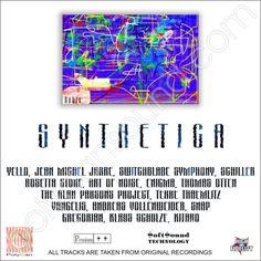 http://polydansound.com/release/polydan-sound-laboratory-synthetica-hi-end-audiophile-series-rest/