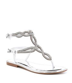 eb0da9bcd13 39 Best SneackersMania images | Beautiful shoes, Shoes sneakers ...