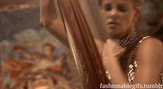 Dior J'adore - New campaign!Follow us for more!
