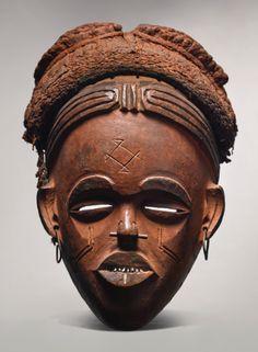 mask/headdress ||| sotheby's n09502lot8q5g6en