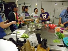 The Cheyenne River Youth Project has announced the graduation of 184 tribal members from its 'Center of Life' teen internship program.