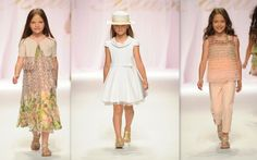 Spring 2015   OMG! All The Cool Girls: Girls, Tween, Teen Fashion Blog