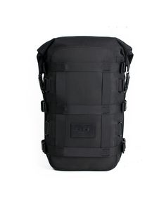 a8fa45090c7e 14 Best Bags   Packs images