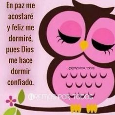 1000 images about paz y amor on pinterest message of for En paz me acostare