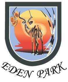 Eden Park Resort - Naboomspruit, Limpopo, Caravan, Camping, Self-catering Accommodation Catering, Eden Park, Luxury Shower, Park Resorts, Campsite, Weekend Getaways, Caravan, Savannah Chat, Mother Nature