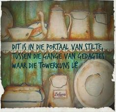 Afrikaans Afrikaanse Quotes, More Than Words, Cute Quotes, Friendship Quotes, Bible Quotes, Life Lessons, About Me Blog, Inspirational Quotes, Poetry