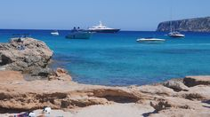 Enjoy cheap winter deals that bring down your overall travel costs with the winter sun holidays 2017 offered by Winter Sun Holidays, Holidays 2017, Ibiza, Holiday Deals, Super Yachts, Luxury Travel, Adventure Time, Explore, Balearic Sea