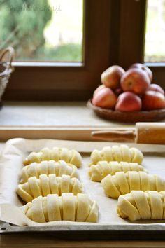 Bread, Cheese, Vegan, Cooking, Cake, Sweet, Food, Diet, Pie Cake
