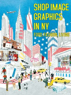 Shop Image Graphics in NY / PIE International