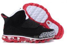 Air Jordan 5 20 Max 2009 Fushion Style Offres Spéciales efd1301b2