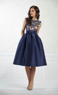 Shop sexy club dresses, jeans, shoes, bodysuits, skirts and more. Short Bridesmaid Dresses, Homecoming Dresses, Short Dresses, Formal Dresses, Pretty Dresses, Beautiful Dresses, Fiesta Outfit, Everyday Dresses, Handmade Dresses