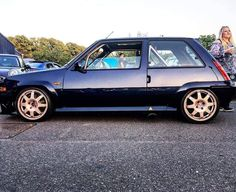 Renault 5 Gt Turbo, Japanese Sports Cars, Dream Garage, Sport Cars, Muscle Cars, Classic Cars, Automobile, Bike, Rally