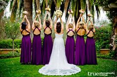 This color purple! Love!!! San Diego | San Diego Photographer, Photography, Photographers ...