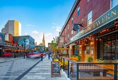 If you are looking for a full list of things to do in Halifax, you've come to the right place! Find out everything there is to do in the Halifax region. Stuff To Do, Things To Do, Street View, Life, Google Search, Things To Make