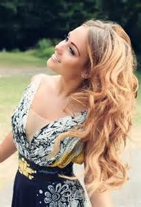 London Hair Extensions Salon offering the best Hair Extensions London.