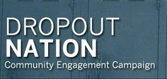 Dropout Nation Outreach | Dropout Nation | FRONTLINE | PBS