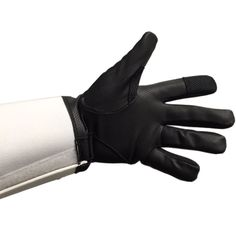 @fencinguniverse : Grip Master Fencing Glove - Right Handed Large  $17.00 End Date: Saturday Sep-26-2015 7:46 http://aafa.me/1KBHIxq http://aafa.me/1htNSUK