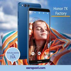 El celular perfecto para que estés conectado con los que más quieres.    ¡Y SI NO TE GUSTA, LO DEVUELVES!  #compras #ofertas #phone #shopping  #celular  #tecnologia #colombia #tiendaonline #honor #shoppingonline Forever 21, Samsung, Ebay, Shopping, Colombia