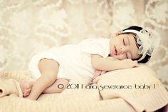 newborn photography www.anaseverance.com
