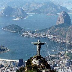 Rio...Rio...Rio......