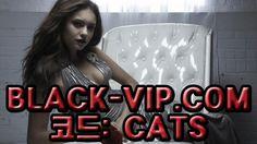 배당흐름사이트㈜ BLACK-VIP.COM 코드 : CATS 배당상향조정 배당흐름사이트㈜ BLACK-VIP.COM 코드 : CATS 배당상향조정 배당흐름사이트㈜ BLACK-VIP.COM 코드 : CATS 배당상향조정 배당흐름사이트㈜ BLACK-VIP.COM 코드 : CATS 배당상향조정 배당흐름사이트㈜ BLACK-VIP.COM 코드 : CATS 배당상향조정 배당흐름사이트㈜ BLACK-VIP.COM 코드 : CATS 배당상향조정