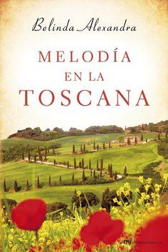 Belinda Alexandra nos transporta a través de una tierna historia de amor y…