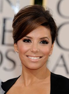 Eva Longoria's Homemade Remedy for Glowing Complexion