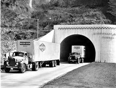Millions of Semi Trucks Cool Trucks, Big Trucks, Old Mack Trucks, Rubbish Truck, Freight Truck, Truck Transport, Trucks And Girls, Vintage Trucks, Classic Trucks