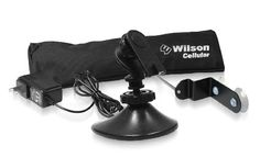 Wilson Electronics Home/Office Access... for only $14.23