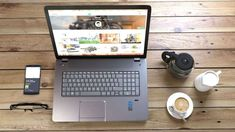 zdroje pro blogovani