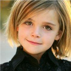 Hair Styles For 9 Year Old Girls | Haircut Ideas | Hair ...
