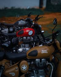 Bullet Bike Royal Enfield For Editing 20 Ideas Royal Enfield Logo, Royal Enfield Classic 350cc, Enfield Bike, Enfield Motorcycle, Royal Enfield Wallpapers, Royal Enfield Modified, Royal Enfield India, Bullet Bike Royal Enfield, Harley Davidson