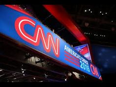 La CNN ha tocado fondo