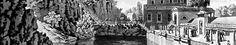 Fairmount Water Works - Philadelphia. Field trip this spring or summer.