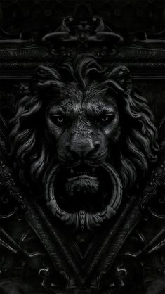 The Lion | The North Realm