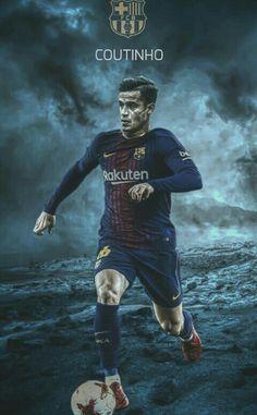 Contact us: BBM: pajakbola Fc Barcelona, Barcelona Football, Legends Football, Man Of The Match, Football Is Life, Soccer Stars, European Football, Lionel Messi, Liverpool Fc
