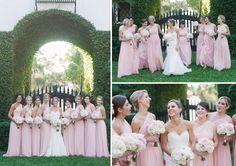Wedding Photography Tampa Bay, FL | Bridal Photography Sarasota, Florida - Page 4