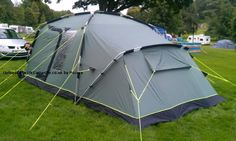 Details, Reviews and user photos of the Khyam Chatsworth Tent from the UKCampsite.co.uk Tent Review Section Tent Reviews, Free Classified Ads, Weather Forecast, Message Board, Campsite, Outdoor Gear, Photos, Camping, Pictures