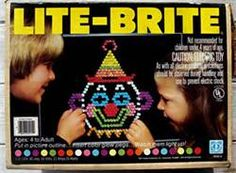 toys from the 80s - Bing Images