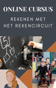 Alfabet lessuggesties   Klas van juf Linda Spelling, In This Moment, Teaching, Movie Posters, Maths, Collages, Euro, Writing Activities, Kunst
