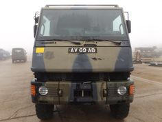 Army Vehicles, Rv Campers, British Army, Abs, Military, Trucks, Crunches, Abdominal Muscles, Truck