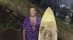 #Wavebutler das Online-Reisebüro für #SurfReisen