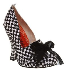 ad008593d0e8 24 Best irregular choice images