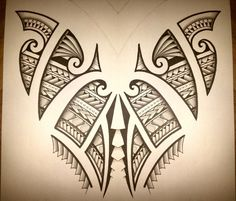 maori tattoos being done Maori Tattoos, Filipino Tribal Tattoos, Hawaiian Tribal Tattoos, Polynesian Tribal, Samoan Tattoo, Leg Tattoos, Body Art Tattoos, Sleeve Tattoos, Tatoos