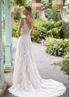 24 Best Wedding Dress Images Wedding Dresses Bridal Gowns