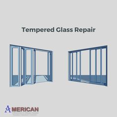 Most buildings have double or triple paned Insulated Glass Replacement at stone ridge VA. – See more at https://goo.gl/Za2CW1