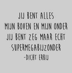 Gift Quotes, Me Quotes, Dutch Quotes, One Liner, Love Notes, Friendship Quotes, Relationship Advice, Wise Words, Quotations